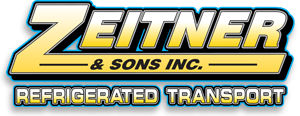 Zeitner and Sons, Inc.